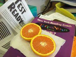 Orangeslice2
